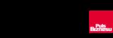 Gazele-Biznnesu-2020-2