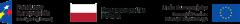 Logotypy POIR Thermal-Tech