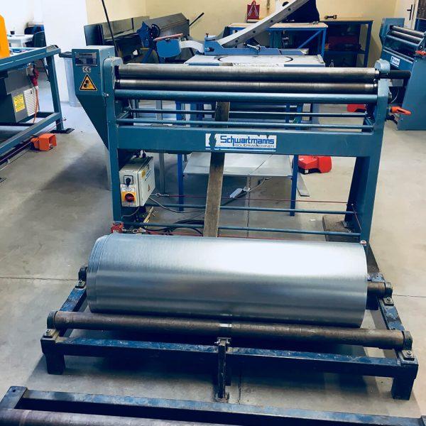 Otwarcie-zakładu-produkcyjnego-maszyny-do-blach-3
